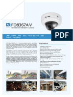 Fixed Camera_ ALL RFP.pdf