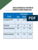 EGS-F Interpretación.pdf