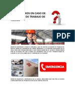 QUE HACER EN CASO DE ACCIDENTE DE SCTR.pdf