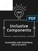 inclusive-components-free-chapter.pdf