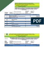 05. Resumen Del  Presupuesto General, GG Y GS (8 localidades surc).xlsx