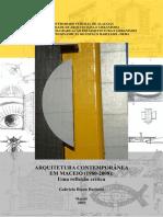 Dissertacao_GabrielaBianaBarbosa_2009.pdf
