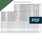 REPORTE-DE-SENTENCIAS-JUDICIALES