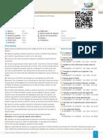 randonnee-boucle-de-haybes.pdf