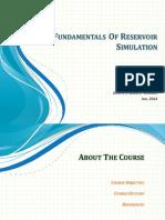 Reservoir-Simulation-Course.pdf
