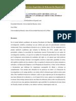Dialnet-LaPromocionDeLaInvestigacionCientificaEnLasFaculta-6525779 (3).pdf