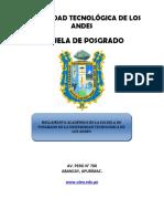 ESQUEMA-POSGRADO-.pdf