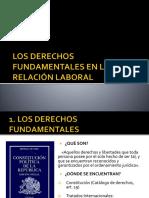 2.-Derechos-Fundamentales-en-el-Trabajo