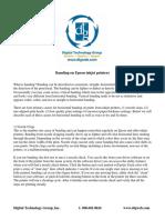 What Causes Banding on Epson Printers.pdf