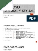 Acoso-Laboral-y-Sexual-Escuela-Sindical