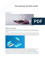 API.docx