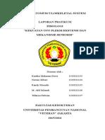 Laporan_Praktikum_Fisiologi_Kekuatan_Oto.doc