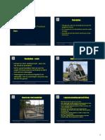 Good Construction Practices.pdf