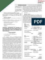 1799604-4.pdf