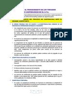 EXPLICAR EL PROCEDIMIENTO DE LOS PROCESOS.docx