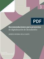 Recomendaciones_para_proyectos_de_digitalizacion_de_documentos