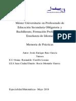 Memoria de Practicas sin anexos.pdf