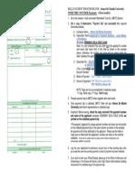 Metrobank-OTC Payment of Fee (Aug20)