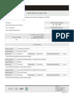 reporteSemanasCotizadas.pdf