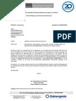 PROYECTO OIFI 201600144838 - ELECTRONORTE S.A..docx