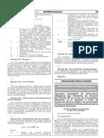 R. 001-2017-OS-JARU.pdf