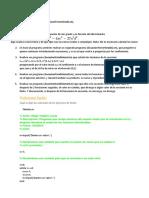 315914773-MatLab-Ejercicios-Bucles-y-Condicionales.docx
