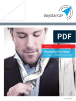 BPHandbuch-BAYSTARTUP.pdf