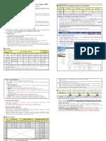 Guide-to-2018-Korea-Immigration-Integration-Program-KIIP