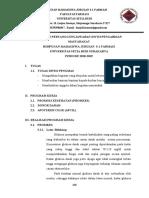 106-125 LPJ DIVISI PENGMAS.pdf