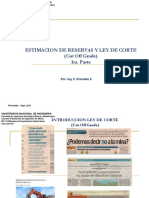 3_Ley de Corte I.pdf