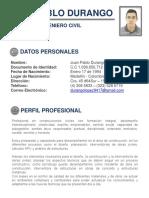 CV_JuanPablo