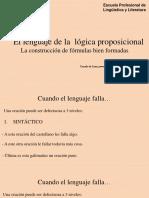 Lógica de Predicado 2.pptx