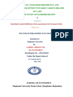 approved synopsis pdf.pdf