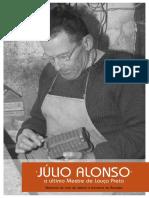 Julio-Alonso_Biografia