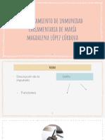 penal.pptx