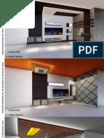 2019-12-12 RK Interior Design Presentation