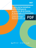 Análisis-de-las-iniciativas-MERCOSUR-para-la-promoción-de-la-Ciencia-la-Tecnología-y-la-Innovación_007