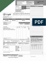 comprovante-conta-paga.pdf