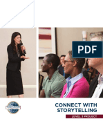 8300 Connect with Storytelling.pdf