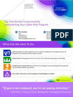 GRC-W03-Top-5-Secrets-to-Successfully-Jumpstarting-Your-Cyber-Risk-Program