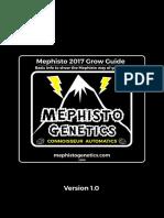 Mephisto-Genetics-Basic-Grow Guide-2017 V1 (1)