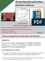 CharacterizingPorousMaterialsandPowders-BJHDHBET.pptx
