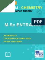 SAMPLE THEORY_JAM CY  PAPER VPM CLASSES.pdf