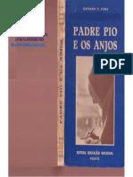 Padre Pio e os Anjos.pdf