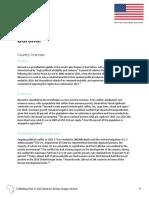 SSA-Verite-Country-Report-Burundi.pdf