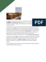 arquitectura y lugar.docx