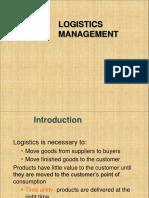 Logistics FUNDAMENTALS.pdf