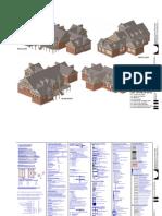 add_alt_custom_construction_documents.pdf