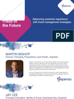 Experian_Fraud_Management_Session_2019.pdf