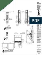 26.Detail Wastafel - Ramayana Salatiga.pdf